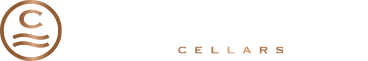 Church Creek Cellars